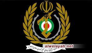 بمناسبة يوم القدس العالمي؛ وزارة الدفاع الإيرانية: سيشهد العالم إحتفال تحرير القدس في القريب العاجل
