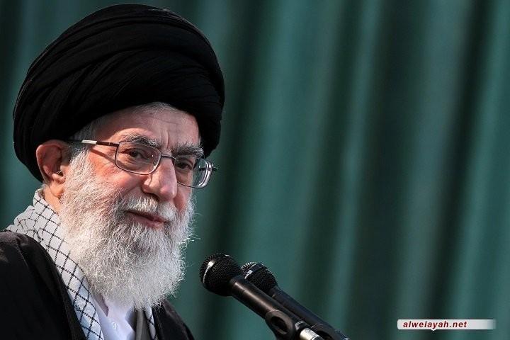 مبدأ الحاكمية والولاية في الفقه السياسي الإسلامي