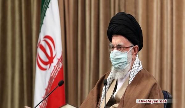 قائد الثورة الإسلامية: المفاوضات الاستنزافية تضر بالبلاد