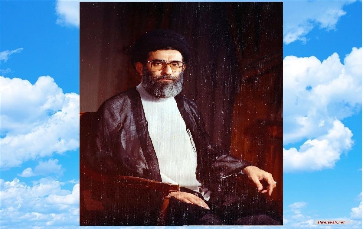 التأصيل للمشروع الإسلامي: مجموعة محاضرات ألقاها سماحة الإمام الخامنئي؛ قبل 47 سنة في مدينة مشهد، المحاضرة العشرون: انتصار النبوّة (1)