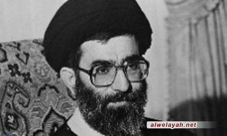 سلسة محاضرات ألقاها سماحة الإمام الخامنئي؛ المحاضرة الثامنة: التوحيد في التصور الإسلامي