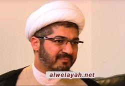 الشيخ صادق النابلسي: الجمهورية الإسلامية ومحور المقاومة يرسمان الخطوط الحمر للقوى الاستعمارية
