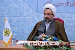 أبو القاسم علي دوست: من الحري تحويل البيان الصادر حول الخطوة الثانية إلى «خطاب»