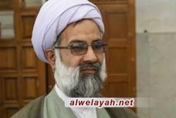 الشيخ مهدي سليماني: البيان الصادر حول الخطوة الثانية مدرسة مكتملة الملامح