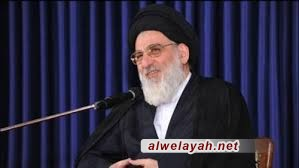 علماء البحرين يعزّون برحيل آية الله الهاشمي الشاهرودي