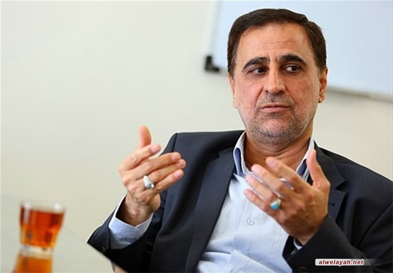 الخطوة الثانية للثورة الإسلامية.. ما هي مكانة إيران في المنطقة بعد 4 عقود على ثورتها؟
