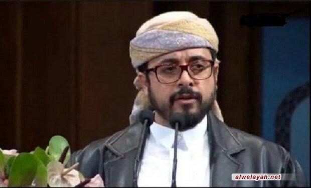 سفير اليمن في إيران: أميركا ارتكبت جريمة القرن باغتيال القائد قاسم سليماني ورفاقه