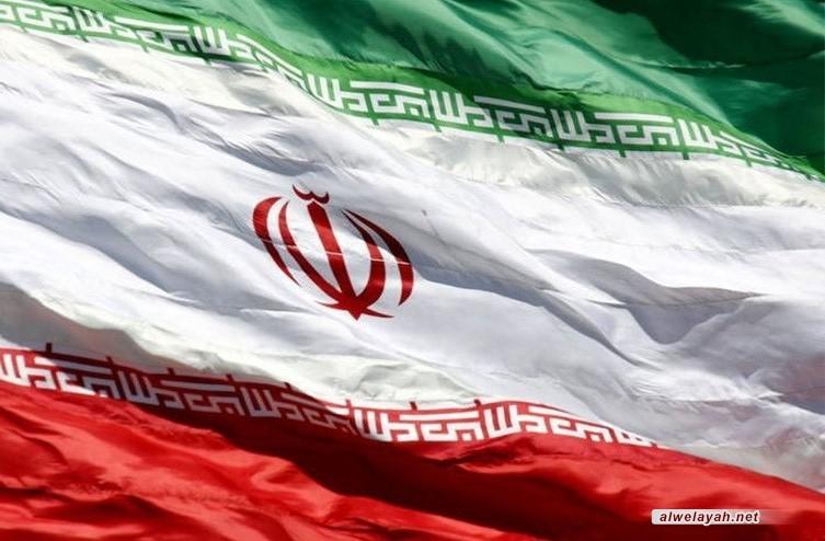 إيران… كيف أحبطت مخطط الفتنة وما هي النتائج؟