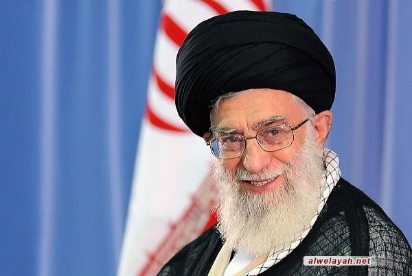 قائد الثورة الإسلامية: الحرب الناعمة للعدو تقوم على أساس الكذب والافتراء