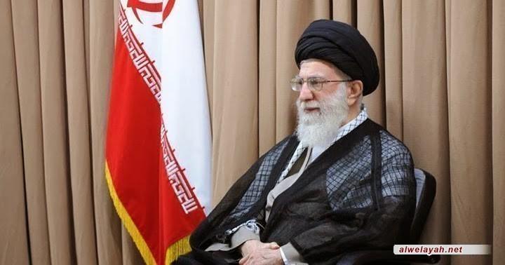 الثورة الإسلامية ورسالتها في كلام الإمام الخامنئي (دام ظله)