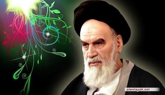 الآداب المعنوية للصلاة، الإمام الخميني: في التطهيرات الثلاثة