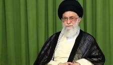 قيادة الإمام الصادق (عليه السلام)
