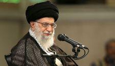 الإمام الخامنئي يوافق على طلب الحكومة الإيرانية بسحب مبلغ مليار يورو من صندوق التنمية الوطنية