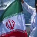 رسالة إلى الإمام الخامنئي من موظفي الشركة الإيرانية لناقلات النفط
