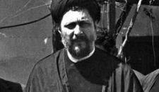 الشهادة مسؤولية أصيلة في القادة أحيا بها الإمام الحسين (ع) دين جده (ص)