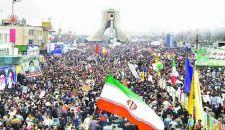 خصائص الثورة الإسلامية التي تميزها عن باقي الثورات في العالم