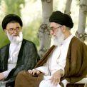 """قائد الثورة الإسلامية يعزي بوفاة حجة الإسلام """"السيد هاشم رسولي محلاتي"""""""