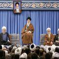 الإمام الخامنئي: الوحدة ليست تكتيكا سياسيا بل عقيدة وإيمان قلبي