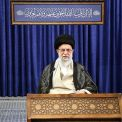 قائد الثورة الإسلامية: أهم إبداعات الإمام الخميني الراحل هو تأسيس الجمهورية الإسلامية