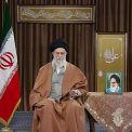 قائد الثورة الإسلامية: الخليج الفارسي بيتنا ومكان تواجد الشعب الإيراني العظيم
