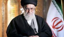 رسالة قائد الثورة لإتحاد الجمعيات الإسلامية في أوروبا: حوادث اليوم تعبّر عن عظمة الجمهورية الإسلامية الإيرانية ومكانتها