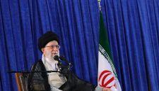 من ذكريات قائد الثورة المعظم الإمام الخامنئي؛ عند ما تفاجئنا بتشخيص إصابة الإمام الخميني بالسرطان