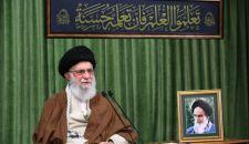 الإمام الخامنئي: لن يبقى الأمريكان في العراق أو سوريا وسيتم طردهم