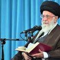 كلمات مضيئة [4] ـ من مواعظ الإمام أمير المؤمنين(عليه السلام):