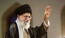 قائد الثورة الإسلامية سيؤم هذا الأسبوع صلاة الجمعة في طهران