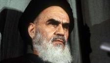 الآداب المعنوية للصلاة، الإمام الخميني: في بعض آداب الاستقبال.. الفصل الثاني