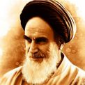 الآداب المعنوية للصلاة، الإمام الخميني: في سر طهارة اللباس