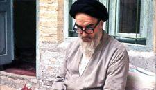 الآداب المعنوية للصلاة، الإمام الخميني: الفصل الأول، في آداب أوقات الصلاة