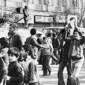 الثورة الإسلامية ماذا يميزها عن باقي الثورات في العالم؟