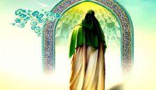 «دروس في الحكومة الإسلامية»؛ الدرس الثالث: الاستدلال لولاية النبي والأئمة المعصومين صلوات الله عليهم أجمعين (2)