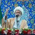 آية الله الطبرسي: الحوزة العلمية كانت العامل الأساس في انتصار الثورة الإسلامية