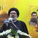 السيد صفي الدين: مقاومتنا أصبحت أكثر قوّة بعد استشهاد القائد سليماني