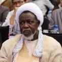 الحركة الإسلامية بنيجيريا تندد بنقل الشيخ زكزاكي للسجن