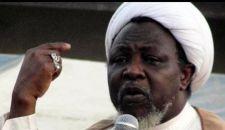 في الذكرى السنوية لمجزرة شهداء زاريا؛ الحركة الإسلامية في نيجيريا تحيي الذكرى السنوية الخامسة لمجزرة شهداء زاريا