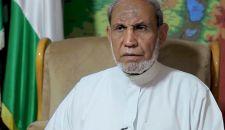 الدكتور محمود الزهار: الجمهورية الإسلامية دعمت فلسطين وسلّحت غزة بالصواريخ وهذا وفق التعاليم القرآنية