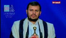 السيد عبد الملك الحوثي: حالة النقص والتحريف أدت بالبعض إلى الاتجاه لولاية أميركا لحل مشاكلهم